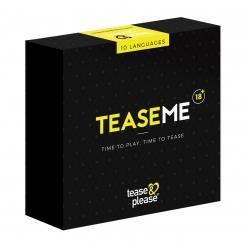Tease & Please - Tease Me