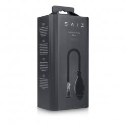 Saiz - Črpalka za klitoris Basic