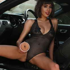 Fleshlight Girls - Janice Griffith Eden