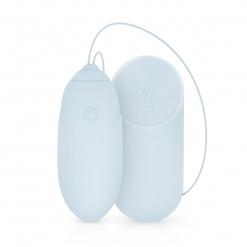 LUV EGG - vibrirajoče jajce