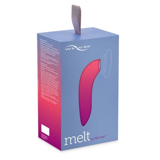 We-Vibe - Melt