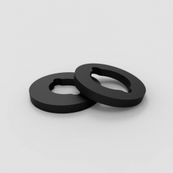 Bathmate - Hydromax 9 Cushion Rings, 2 kos