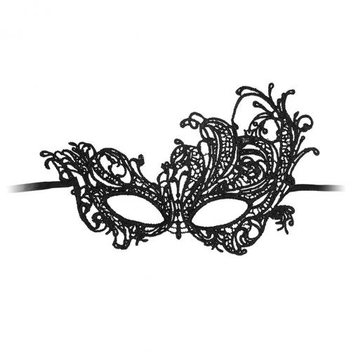 Ouch - Royal maska