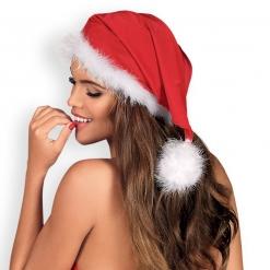 Obsessive - Božiček kapa