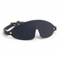 Bondage Couture - Blindfold
