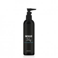 Nexus - Slip analni lubrikant, 250 ml