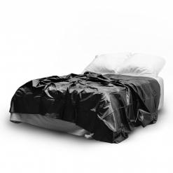 EasyToys - PVC rjuha, 180 x 200 cm