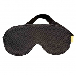 Cal Exotics - Boundless Blackout Eye Mask