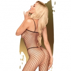 Penthouse – Body Search catsuit
